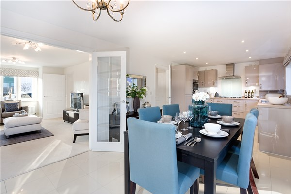 Image for Final chance for buyers at popular new Littlehampton neighbourhood