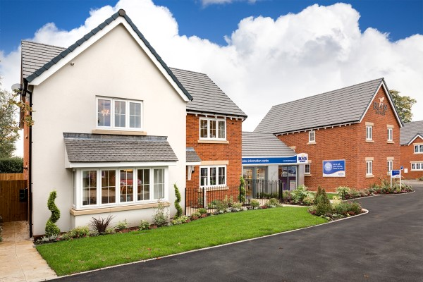 Hazelmere home buyers event