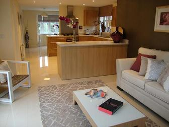 kingsmere show homes 10