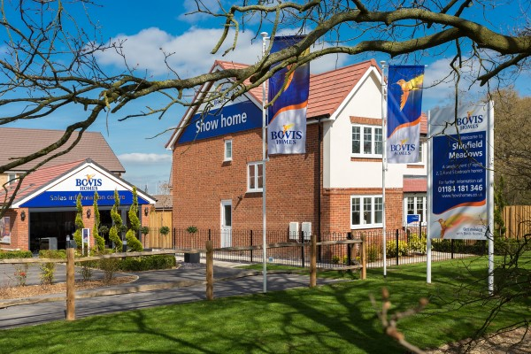 Image for Big benefits for Berkshire buyers this weekend