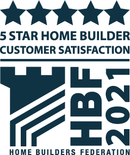 Home Builders Federation 2020